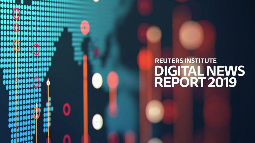 news digitali vanno remunerate 1024x576 - Editoria e web. Workshop FIEG sul giornalismo online: le news digitali vanno remunerate. Netflix e Spotify i concorrenti piu' temibili