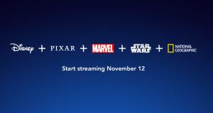 12 novembre