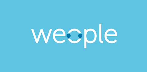 Weople