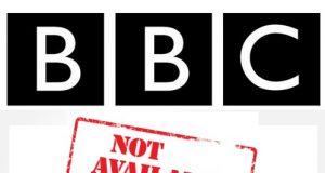piattaforme, BBC Radio