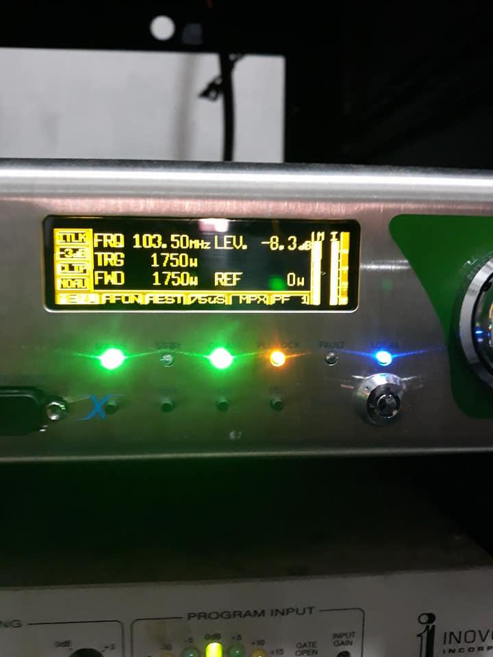 elenos 2 - Radio 4.0. Tecnologie. Giovannelli (Elenos): attenzione ai salti in avanti. Utente vuole semplicita' e tre pulsanti: on/off, volume, ricerca stazioni. Uno in piu' lo demotivera'