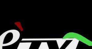 È Tv Friuli
