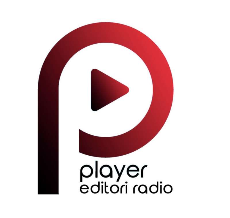 Player Editori Radio
