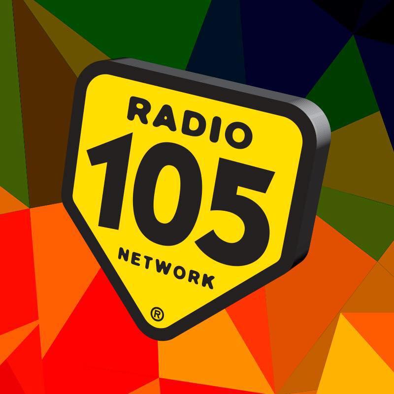 radio 105 - Radio. De Robertis parla del divorzio con Radio 105. Momento delicato, temo non avrà vita facile. Una volta c'erano pochi mezzi e tante idee. Ora è il contrario