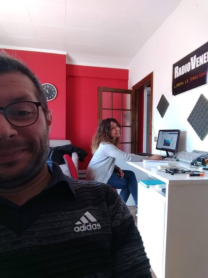 radio venere - Tv locali. Sardegna: la parola a Giovanni Francesco Angius, editore della Tv di Sassari Telegì, in occasione della ricorrenza dei 30 anni dell'emittente