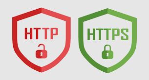 sicurezza in rete - Web. Rischi della rete? Ecco 8 consigli degli esperti per restare al sicuro mentre si naviga
