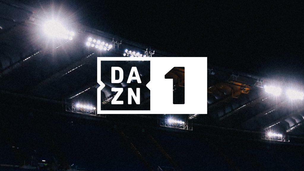 Dazn1