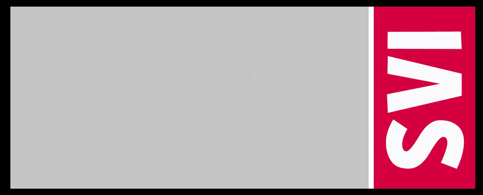 SVIZZERA ITALIANA - Tv. Publirose di Sergio Fresia dopo la Lombardia conclude l'acquisizione dell'LCN 74 in Piemonte. Rilevato anche il 79 in Liguria