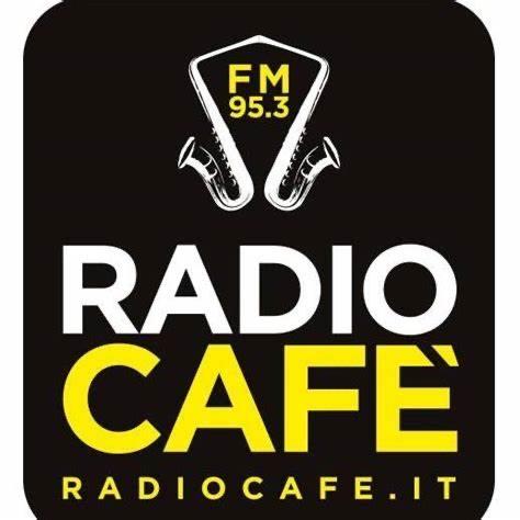 Logo Radio Cafè - Radio e Tv. Massimo Righetto tra Cafè Tv 24, le sue radio del Nord-Est e le torri di SpotInvest…