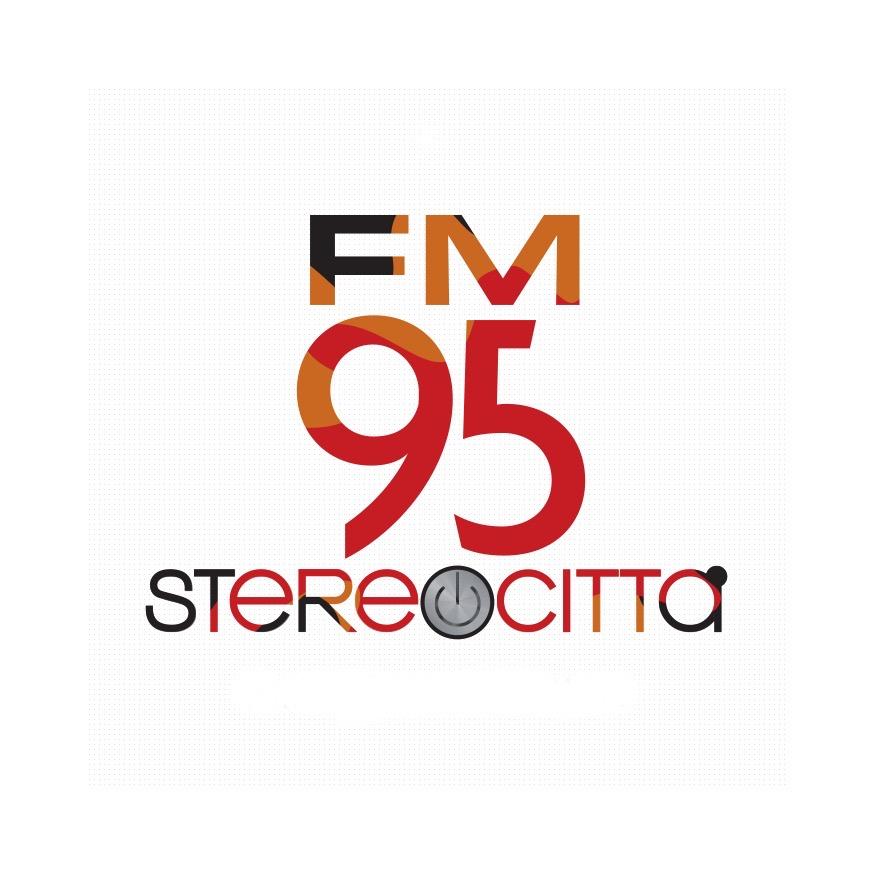 Logo Stereocittà - Radio e Tv. Massimo Righetto tra Cafè Tv 24, le sue radio del Nord-Est e le torri di SpotInvest…
