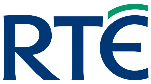 RTÉ Irlanda