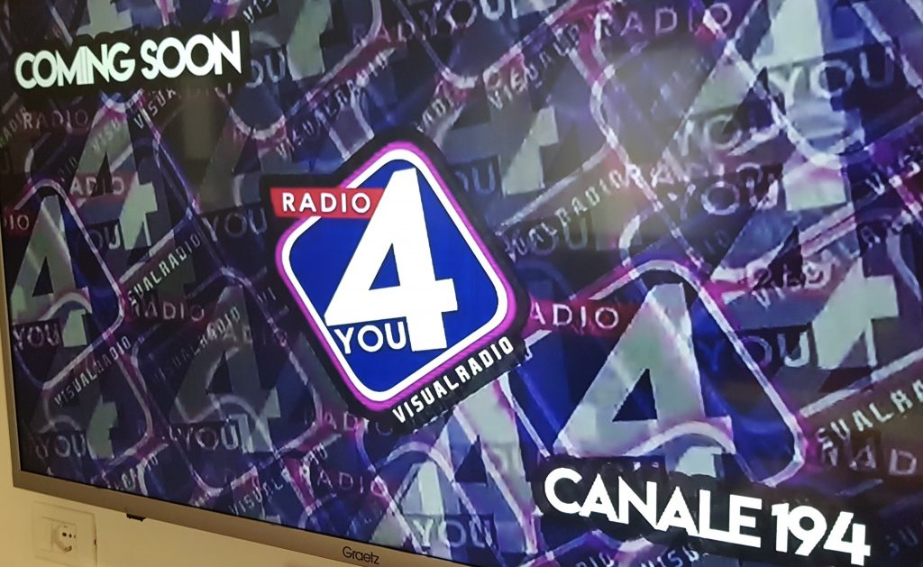 Radio 4 You Tv