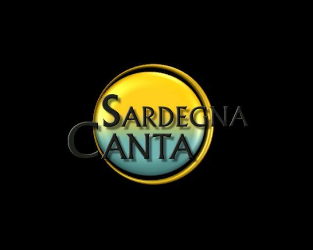 Sardegna Canta