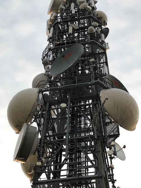 Torre - Radio e Tv. Massimo Righetto tra Cafè Tv 24, le sue radio del Nord-Est e le torri di SpotInvest…