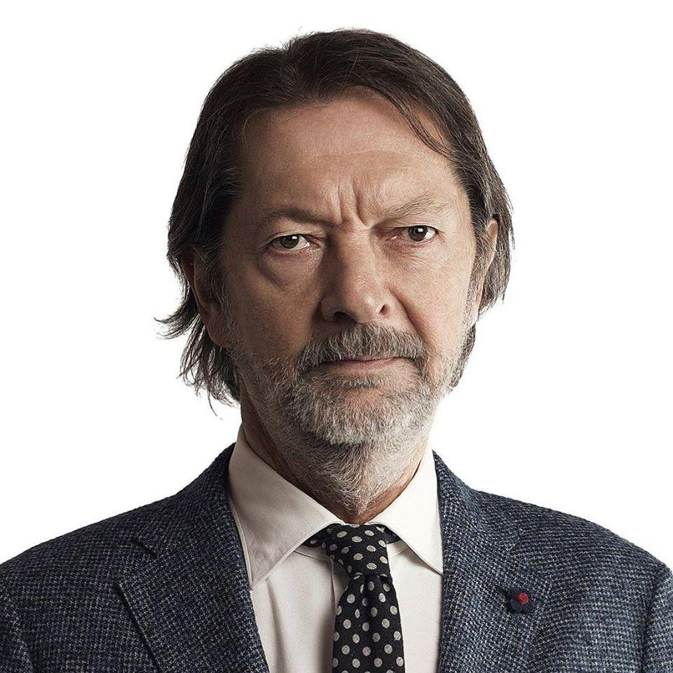 pierluigi baronio - Tv. Continua l'espansione del gruppo Baronio: acquisito il canale 12 in Liguria. Parte E' Tv Liguria. Ma non solo...