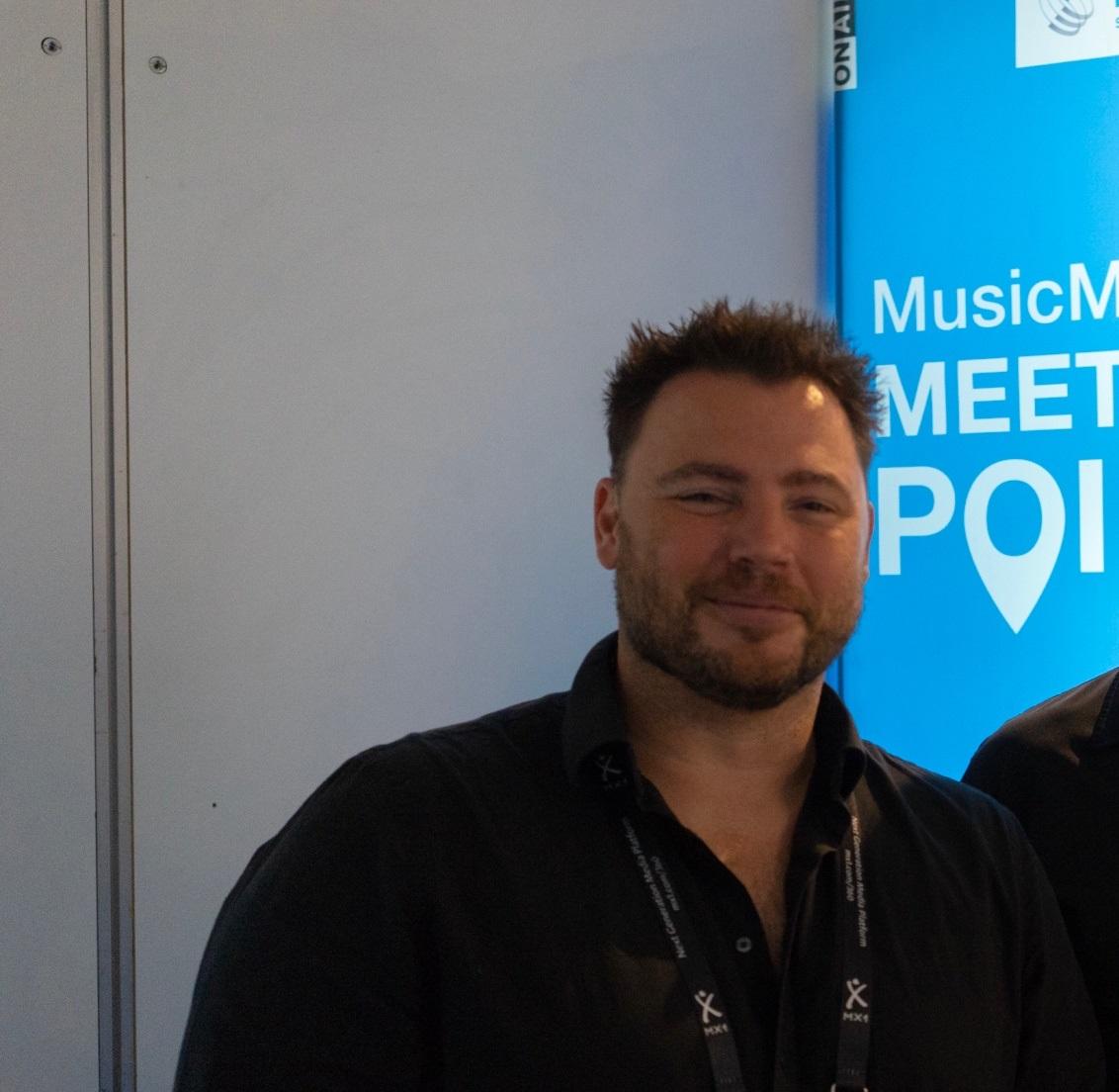 music master - Radio 4.0. MusicMaster sposa i brand bouquet: entro 5 anni la radio sarà molto diversa. Dal broadcasting all'egocasting