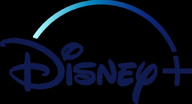 Disney+, app