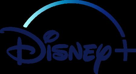 Disney - Web. Le app e il divertimento: un'unione tutta da scoprire. Ecco alcuni dati