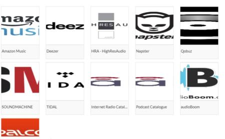 airable 1 - Radio 4.0. Airable: mediatore tra emittenti e produttori di device per l'ascolto radiofonico