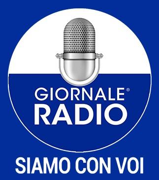 Giornale Radio 3 - Radio. Esordio col botto di Giornale Radio su FM World: in poche ore al 6° posto