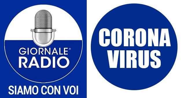 Giornale Radio Coronavirus - Radio. Il Coronavirus spacca la radiofonia in due. News a ciclo continuo oppure rifugio da infodemia. In mezzo si scende e basta