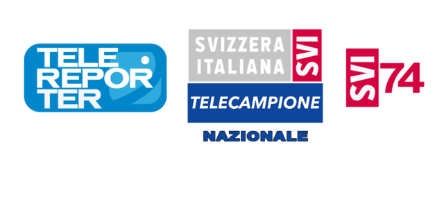 Publirose, Telereporter, Sergio Fresia