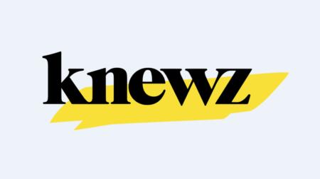 knewz - Murdoch lancia Knews per competere con Google News