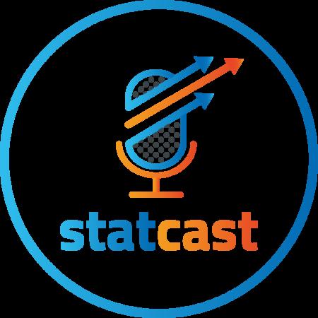statcast square - Radio 4.0. L'ascolto IP cresce. E nasce StatCast per elaborare dati. Il punto su contemporaneità e concetti coi quali i radiofonici avranno sempre più a che fare