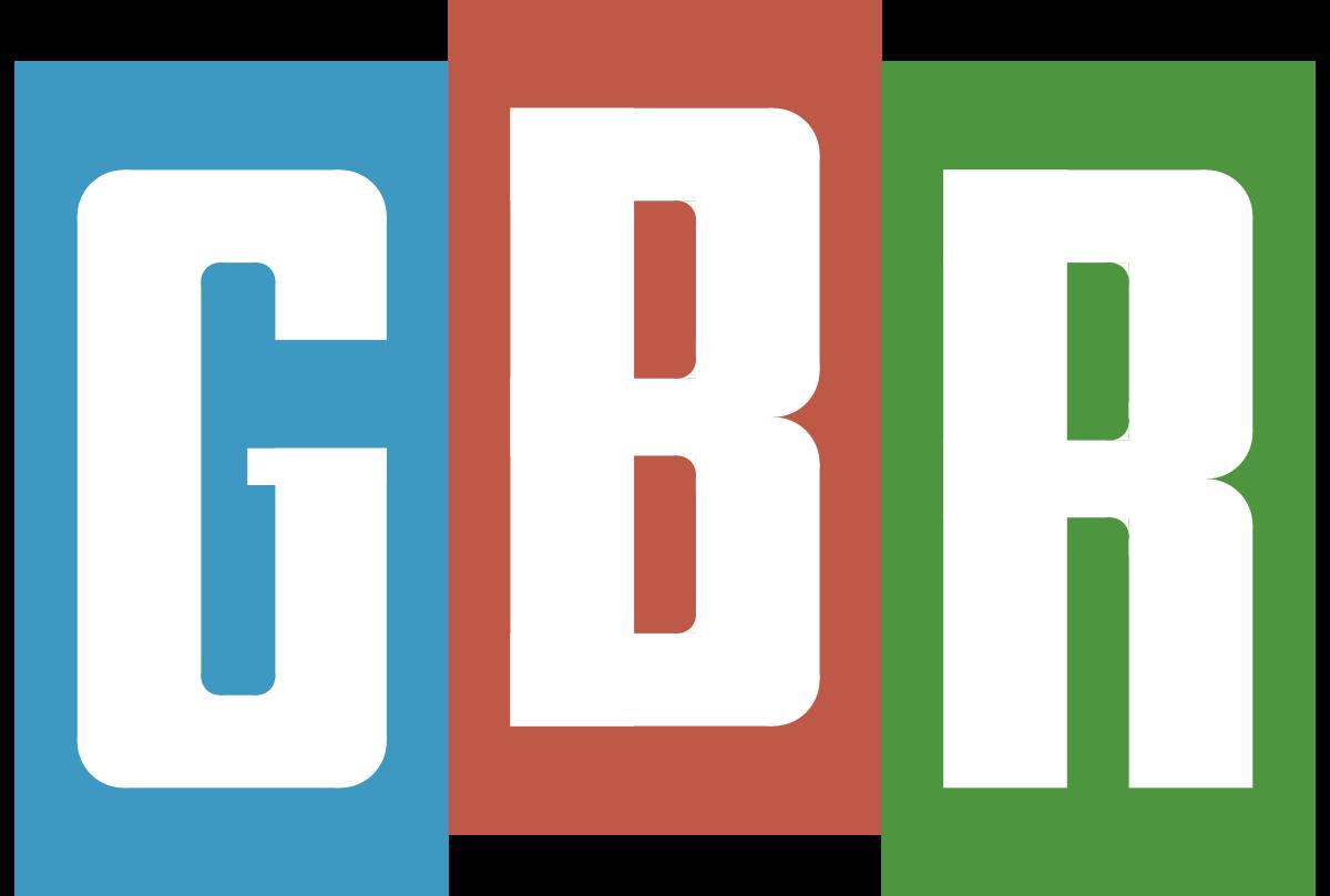 GBR - Radio e Tv locali. Scompare Giovanni del Piano, storico fondatore nel 1975 di GBR a Roma, una delle più importanti emittenti radiotelevisive italiane
