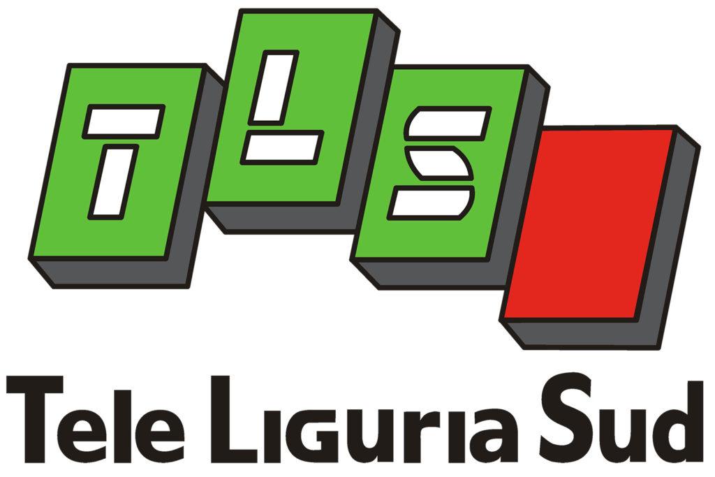 Tele Liguria Sud