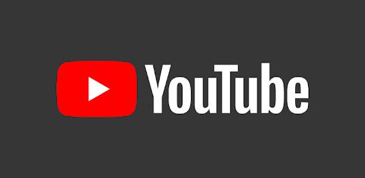 YouTube player - Ip Tv. Mercato SVOD: player italiani si difendono bene contro gli OTT. Intanto il modello AVOD fa gola a molti