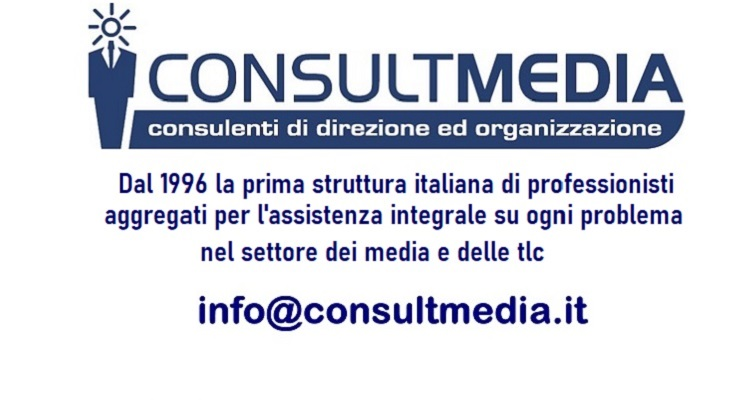 banner consultmedia 750x 400 - Media. Col progresso del lockdown cambia esposizione mediatica. Tv sempre centrale, ma tempo si spalma tra spesa online, news, social, streaming audio e video, gaming
