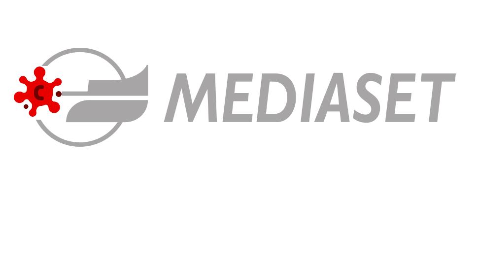 Covid-19, MediasetCovid-19, Mediaset