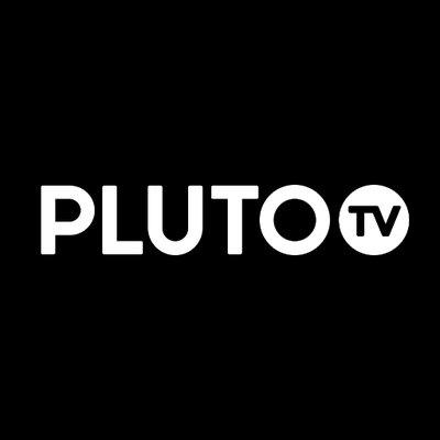 pluto tv player avod - Ip Tv. Mercato SVOD: player italiani si difendono bene contro gli OTT. Intanto il modello AVOD fa gola a molti