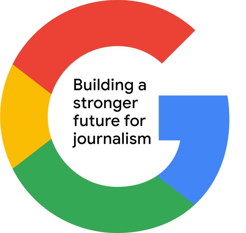 Fondo Google