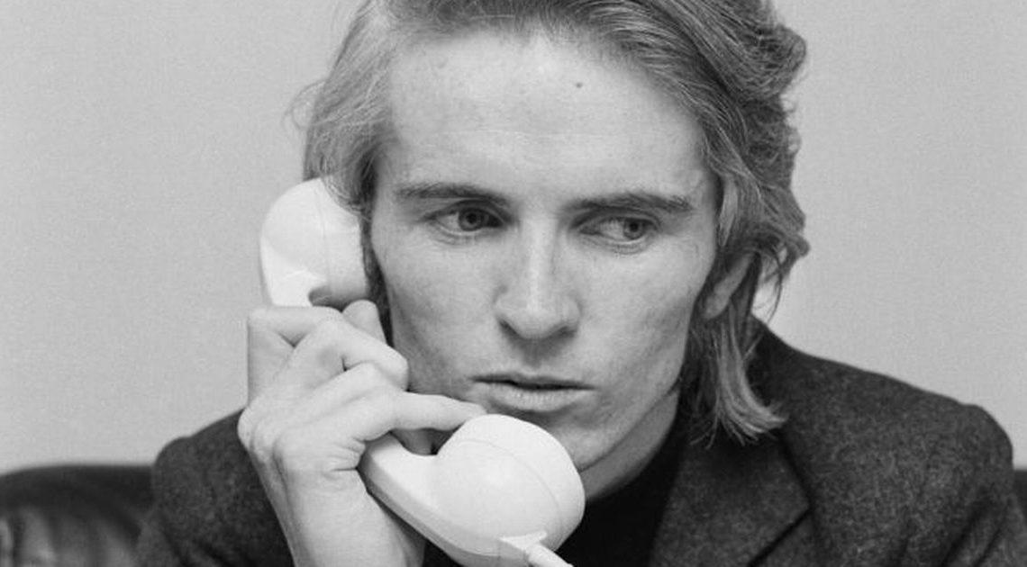 Ronan ORahilly Radio Caroline - Radio. Scomparso Ronan O'Rahilly, fondatore di Radio Caroline, ispiratrice di I Love Radio Rock. Grant Benson: se ascoltiamo le radio musicali in Europa, lo dobbiamo a lui