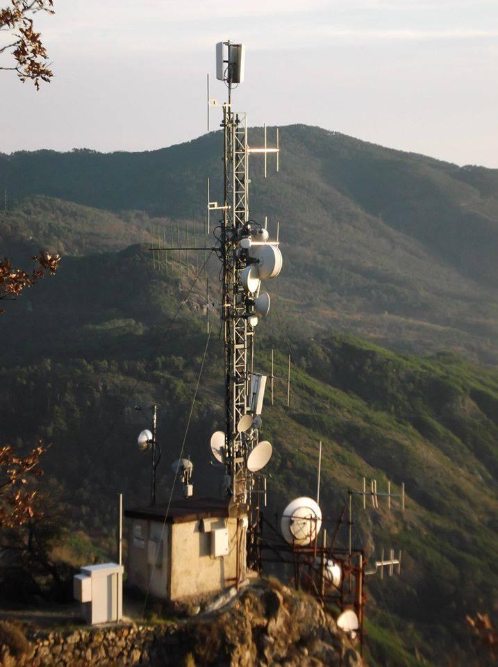 antenne tv e radio - DTT. Il refarming della banda 700 Mhz più forte del Covid-19: la Toscana cambia i canali nel rispetto della road-map