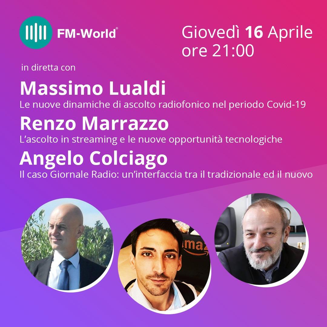 FMWorld