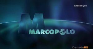 Marcopolo, Alice, canale 65