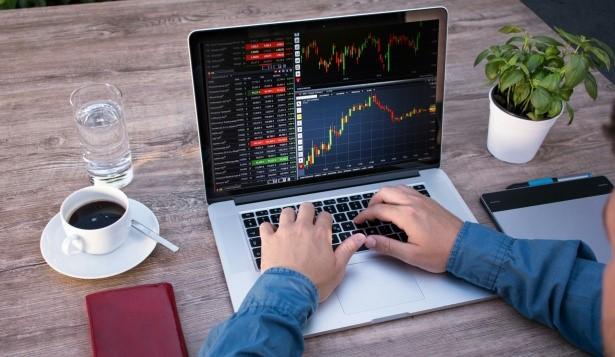 mercati, mercato, trading, online