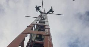 canali 50-53 UHF