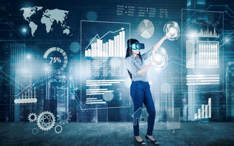 trend gioco online nel 2020 2 - Web. Il gioco online nel 2020. Trend e innovazioni tra realtà virtuale e aumentata