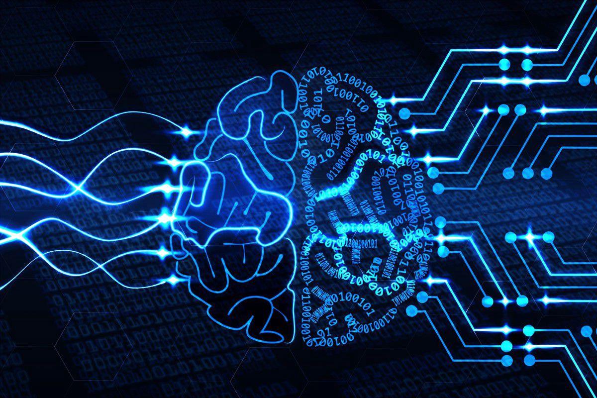 trend - Web. Il gioco online nel 2020. Trend e innovazioni tra realtà virtuale e aumentata
