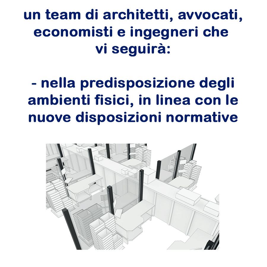 Commercio del futuro 1 - In libreria. La gestione IVA delle agenzie viaggi. G. Benedetti, R. Portale. Griuffre' Francis LeFebvre