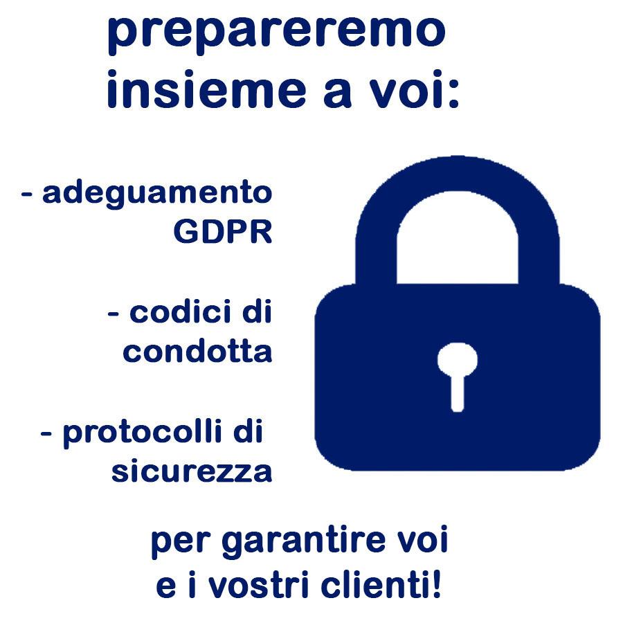 Commercio del futuro 4 - In libreria. La gestione IVA delle agenzie viaggi. G. Benedetti, R. Portale. Griuffre' Francis LeFebvre