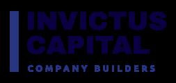 Invictus Capital - Mercato e ripresa. Invictus Capital: siamo disposti ad investire partecipando al capitale nel settore mediatico, ma solo su start-up tecnologiche