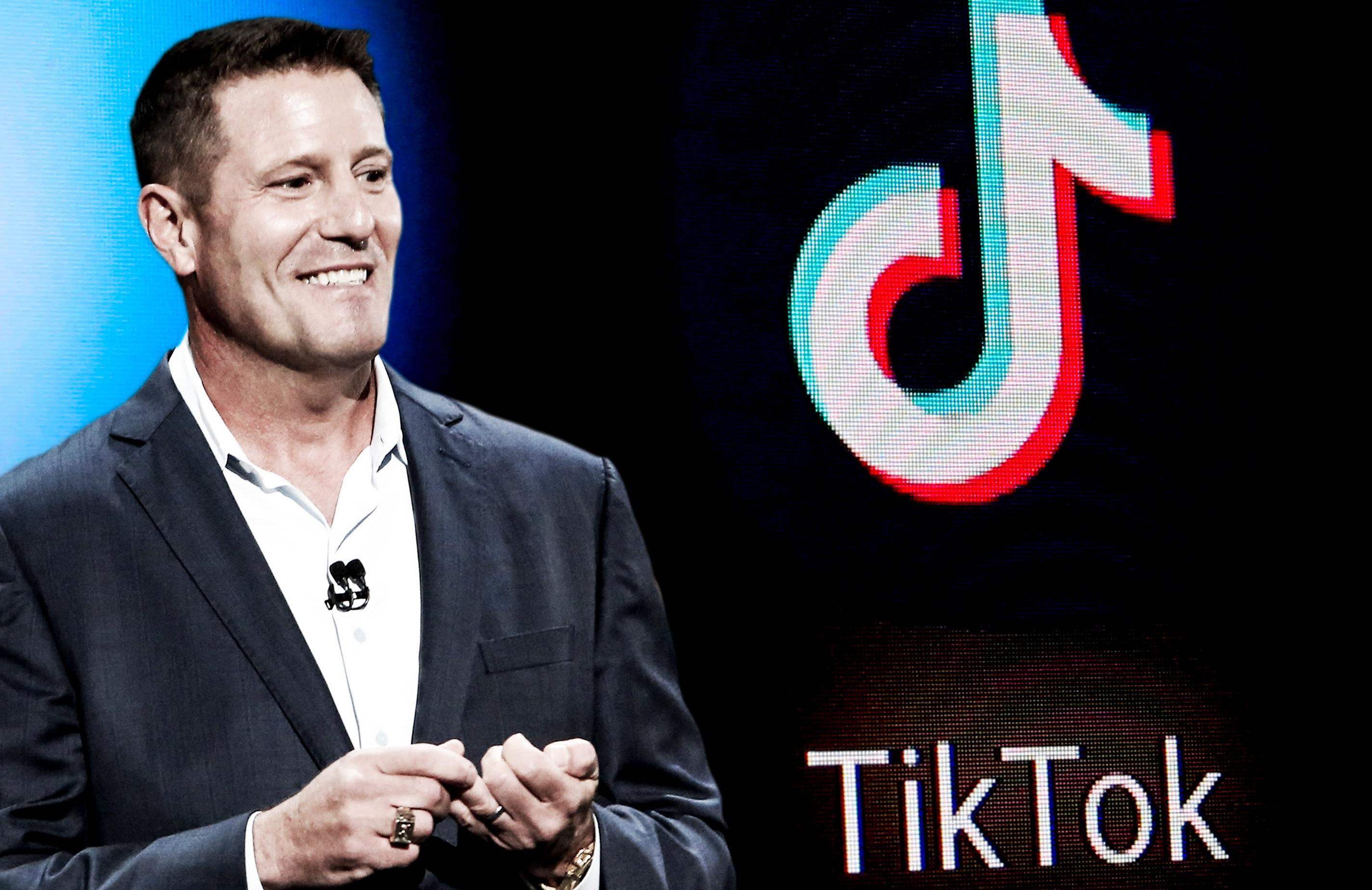 Mayer nuovo ceo di TikTok - Over the top. Annus horribilis per Disney: il top manager Kevin Mayer abbandona la nave in tempesta. E approda a Tik Tok