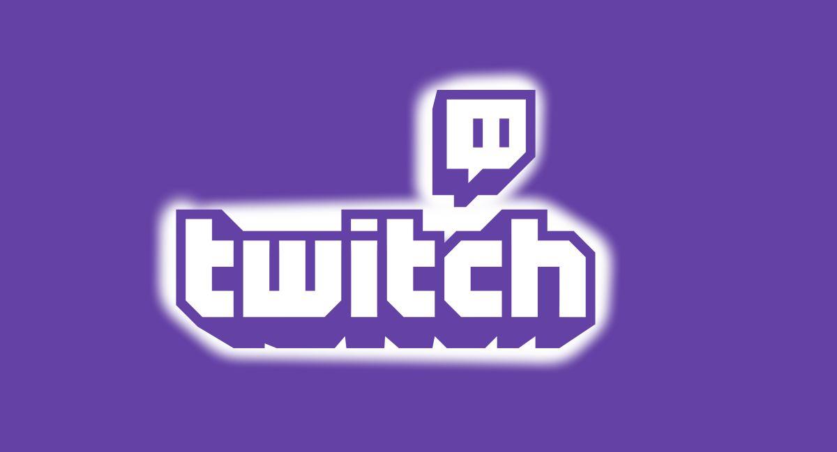 Twitch live entertainment - Web. Live entertainment: la nuova frontiera dell'intrattenimento è sui social network?