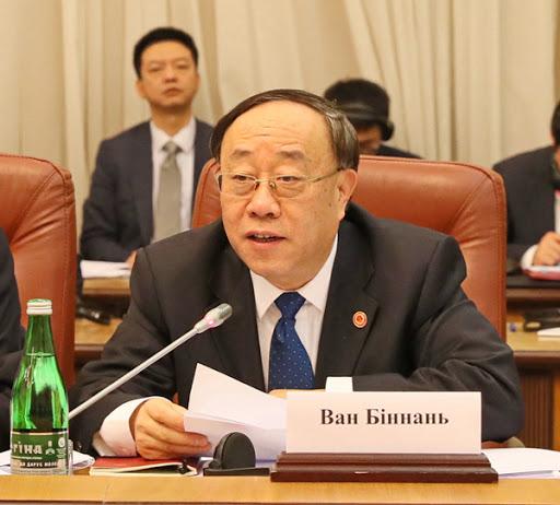 Wang Bignan vice ministro commercio cinese live streaming è tendenza - Mercato e Covid-19. In Cina la nuova frontiera del commercio al dettaglio si chiama live streaming