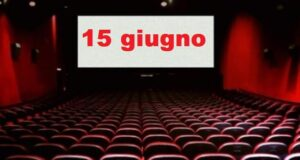 cinema, sale